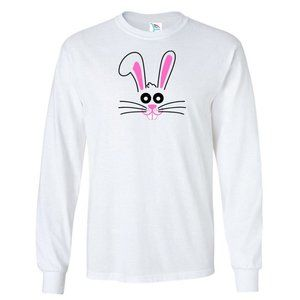 Youth Kids mikky mouse T-Shirt Long Sleeve
